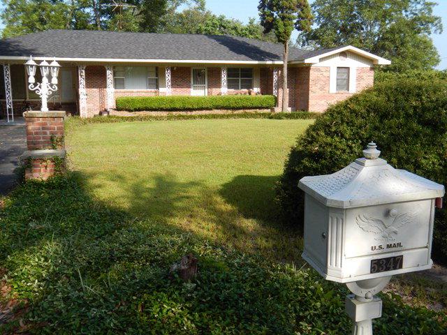 Real Estate for Sale, ListingId: 34299679, Malone,FL32445