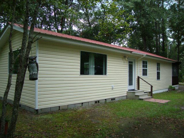 Real Estate for Sale, ListingId: 34403001, Vernon,FL32462