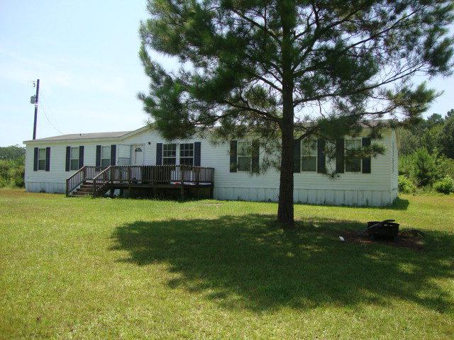 2565 Holmestead Rd, Bonifay, FL 32425