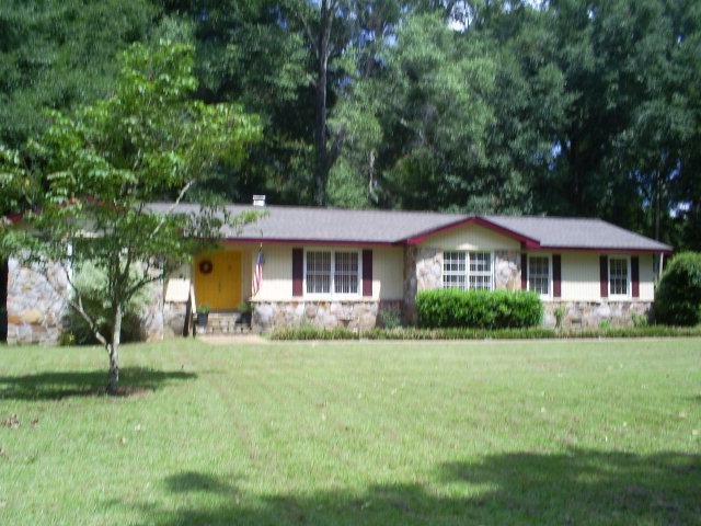 Real Estate for Sale, ListingId: 34503433, Marianna,FL32446