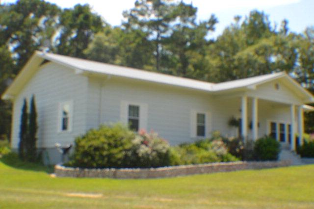 19 acres Chipley, FL