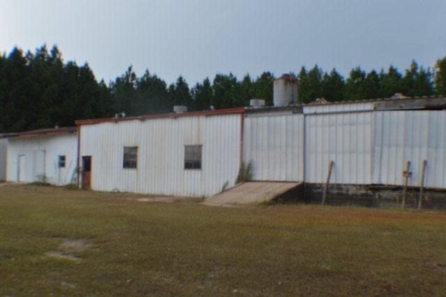 3090 Hoovers Mill Rd, Bonifay, FL 32425