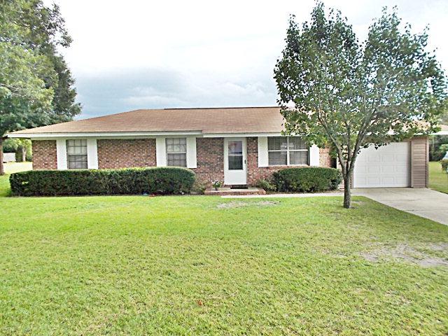 Real Estate for Sale, ListingId: 34549401, Malone,FL32445