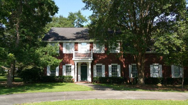 Real Estate for Sale, ListingId: 34564982, Graceville,FL32440