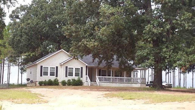 Real Estate for Sale, ListingId: 34590139, Grand Ridge,FL32442
