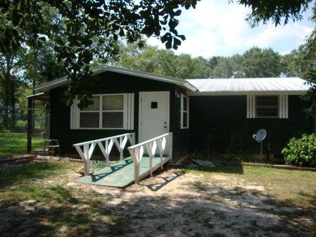Real Estate for Sale, ListingId: 34597157, Westville,FL32464