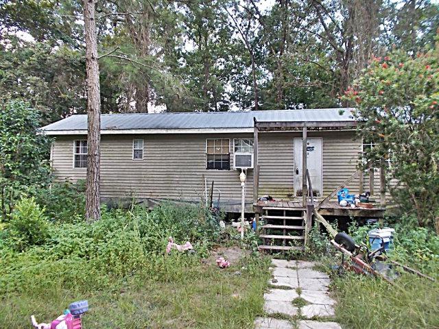 Real Estate for Sale, ListingId: 34600431, Sneads,FL32460