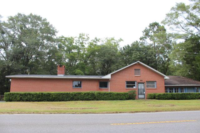 Real Estate for Sale, ListingId: 34619317, Chipley,FL32428