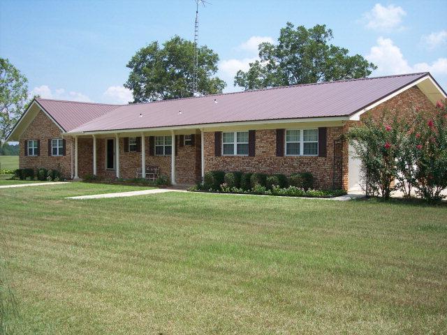 Real Estate for Sale, ListingId: 34619318, Cottondale,FL32431