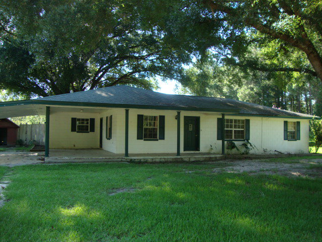 Real Estate for Sale, ListingId: 34734784, Bonifay,FL32425
