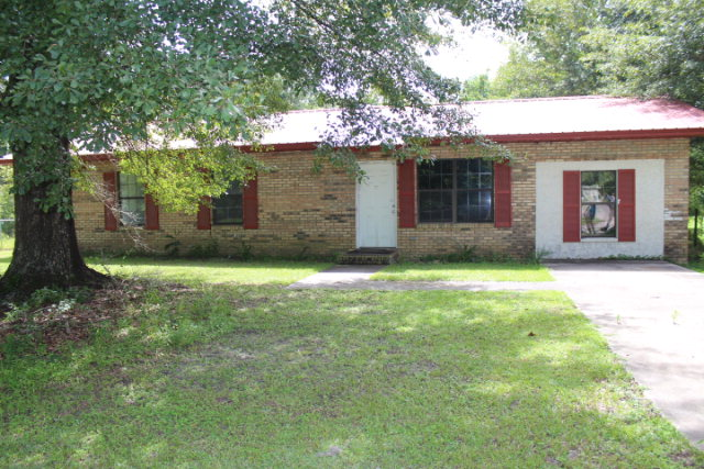 Real Estate for Sale, ListingId: 34739567, Chipley,FL32428