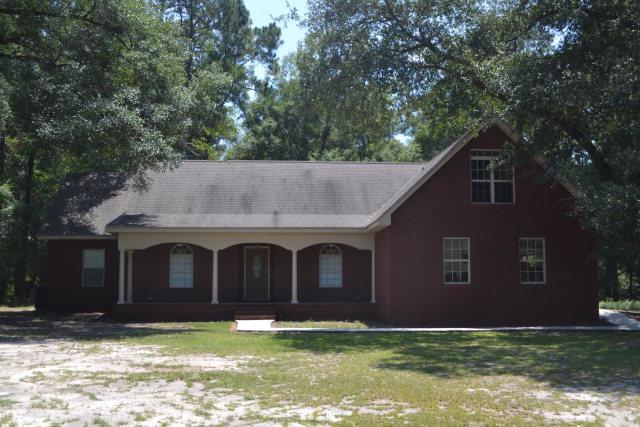 Real Estate for Sale, ListingId: 34754858, Greenwood,FL32443