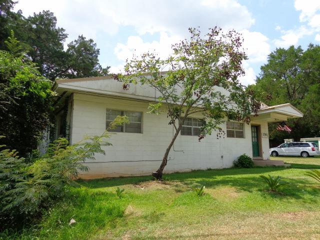 Real Estate for Sale, ListingId: 34760640, Marianna,FL32446