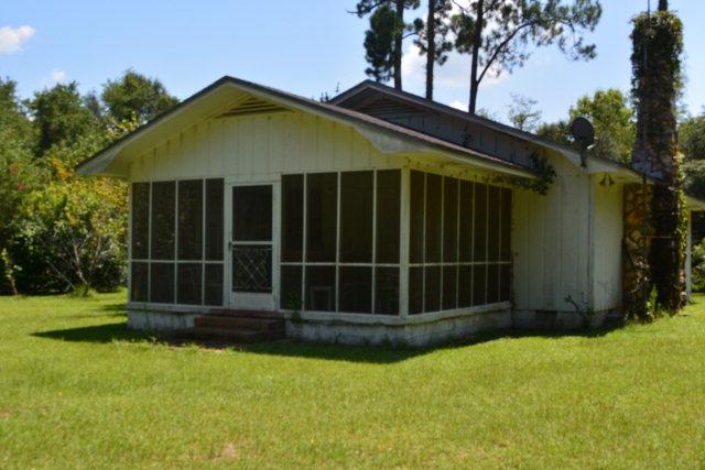 Real Estate for Sale, ListingId: 34814926, Bascom,FL32423