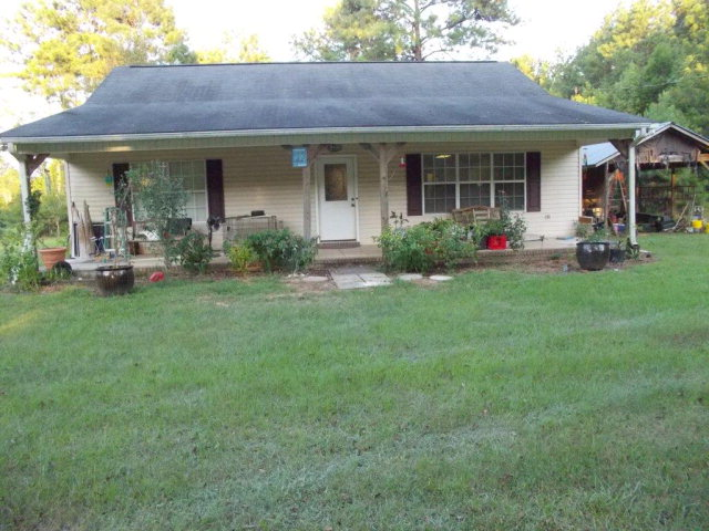 Real Estate for Sale, ListingId: 34821374, Cottondale,FL32431