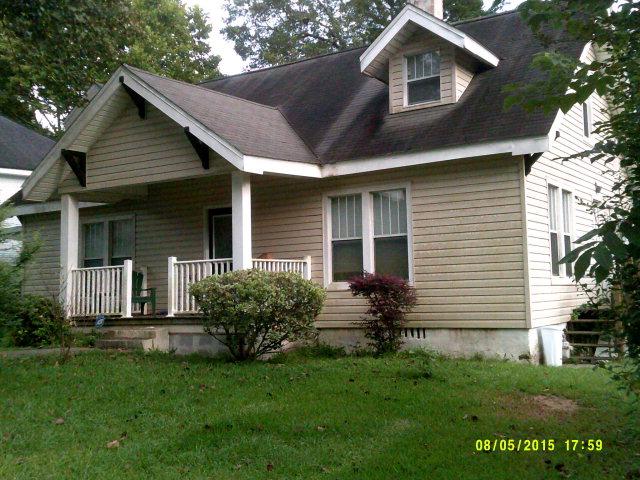Real Estate for Sale, ListingId: 34833347, Marianna,FL32446