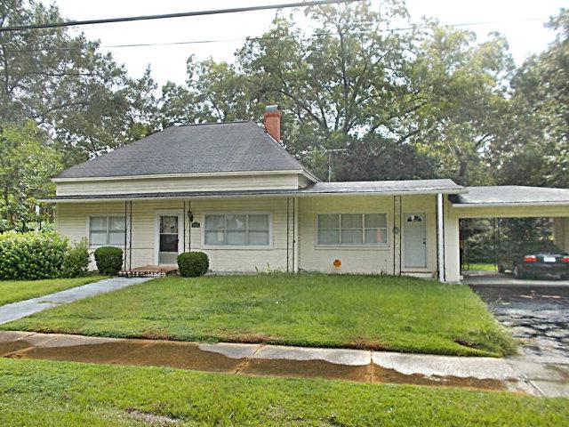 Real Estate for Sale, ListingId: 34833346, Blountstown,FL32424
