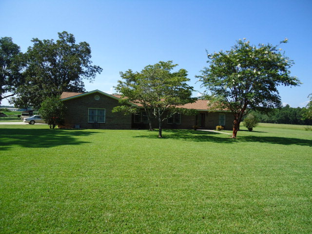 Real Estate for Sale, ListingId: 34840217, Graceville,FL32440