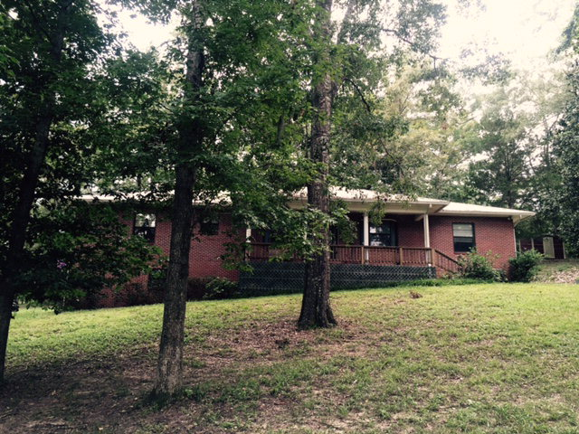 Real Estate for Sale, ListingId: 34858685, Cottondale,FL32431