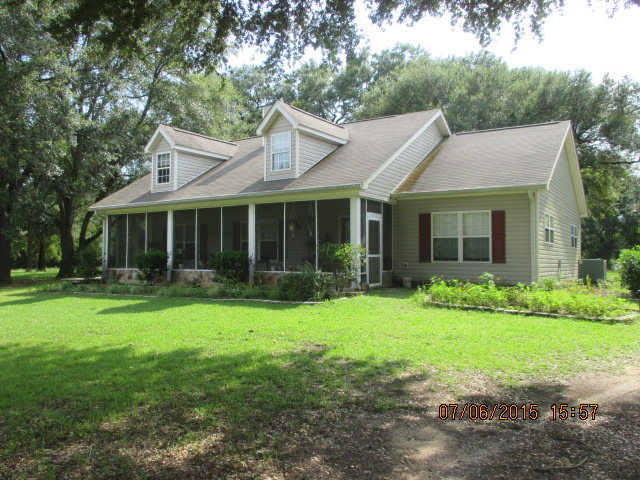 Real Estate for Sale, ListingId: 34947949, Sneads,FL32460