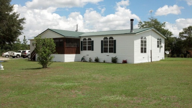 6219 Stonefield Dr, Marianna, FL 32448