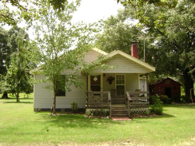 Real Estate for Sale, ListingId: 35000307, Westville,FL32464