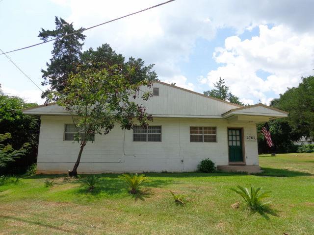 Real Estate for Sale, ListingId: 35023903, Marianna,FL32446