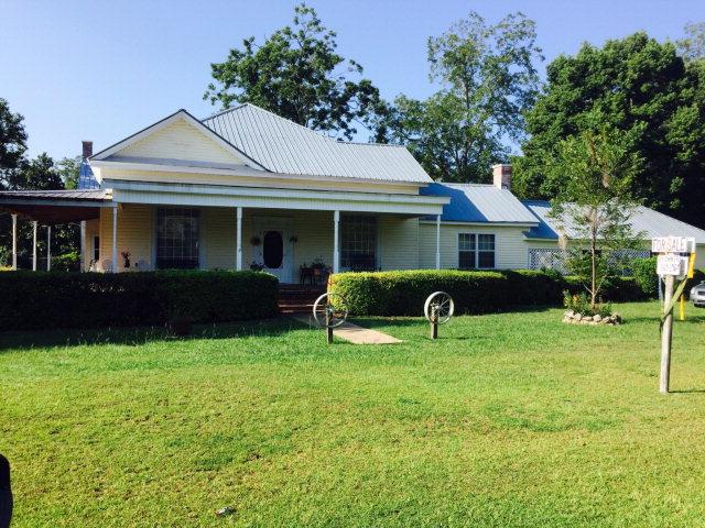Real Estate for Sale, ListingId: 35058174, Malone,FL32445