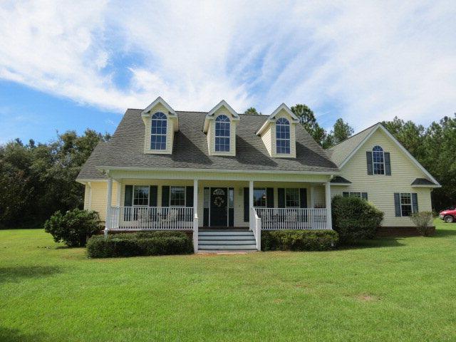 Real Estate for Sale, ListingId: 35100367, Caryville,FL32427