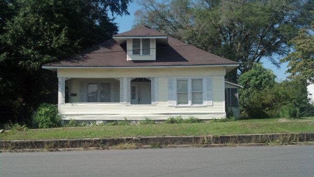 Real Estate for Sale, ListingId: 35106409, Bonifay,FL32425