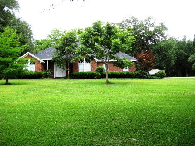 Real Estate for Sale, ListingId: 35140118, Greenwood,FL32443