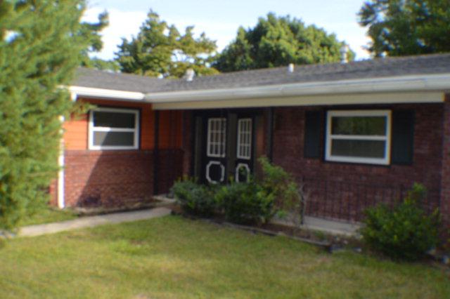 Real Estate for Sale, ListingId: 35179935, Sunny Hills,FL32428