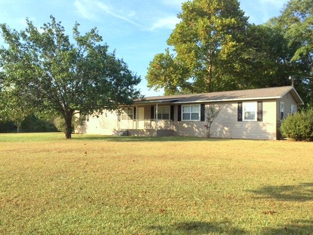 Real Estate for Sale, ListingId: 35322314, Chipley,FL32428