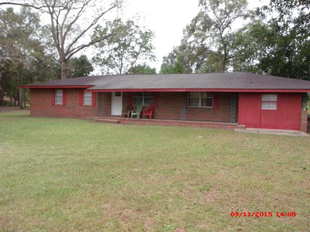 Real Estate for Sale, ListingId: 35360082, Grand Ridge,FL32442