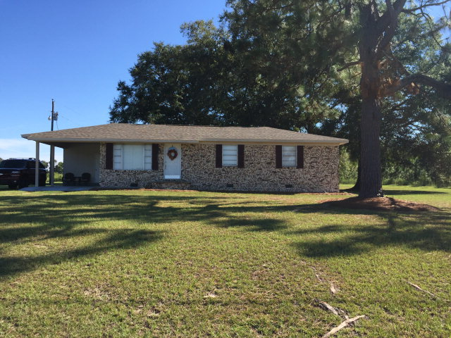 Real Estate for Sale, ListingId: 35389952, Bascom,FL32423