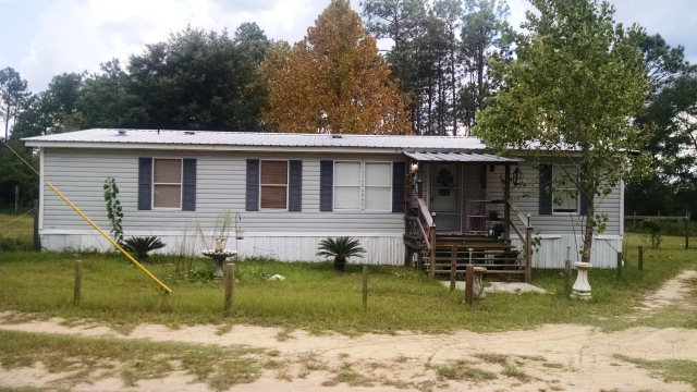Real Estate for Sale, ListingId: 35500814, Youngstown, FL  32466