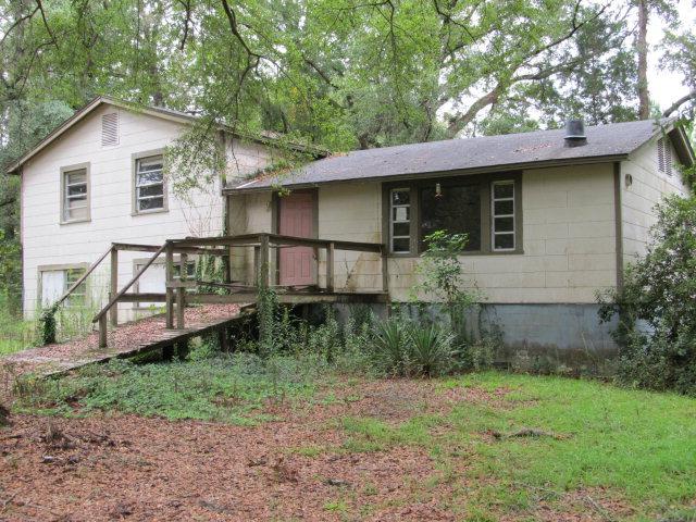 Real Estate for Sale, ListingId: 35523289, Bonifay,FL32425