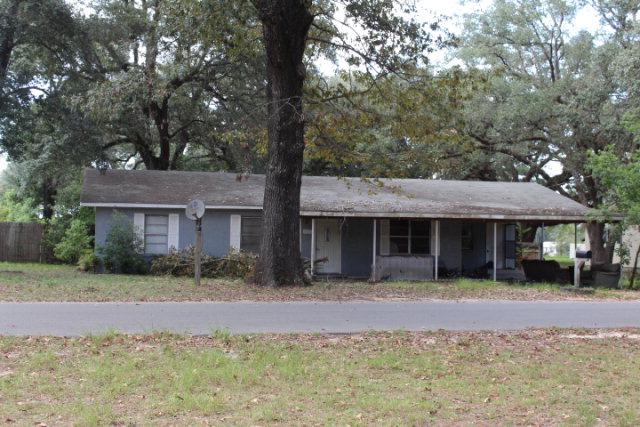 Real Estate for Sale, ListingId: 35629991, Grand Ridge,FL32442