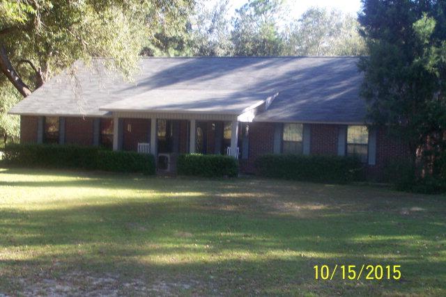 Real Estate for Sale, ListingId: 35663828, Cottondale,FL32431