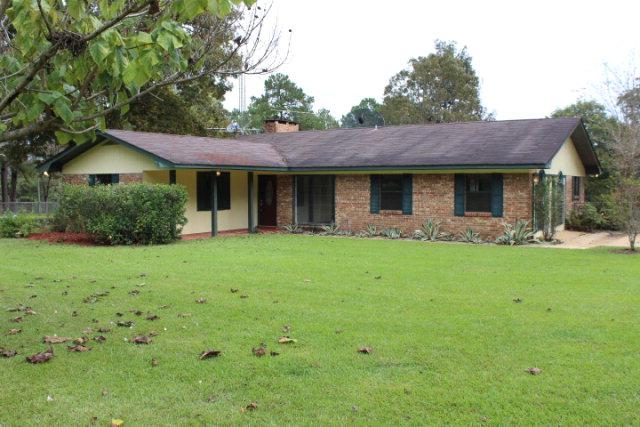 Real Estate for Sale, ListingId: 35717829, Chattahoochee,FL32324