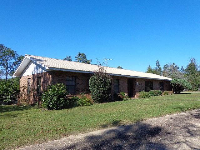 Real Estate for Sale, ListingId: 35717831, Alford,FL32420