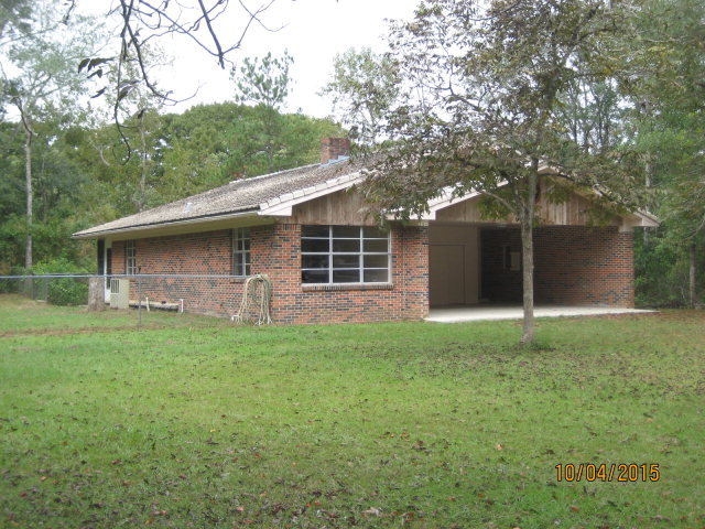 Real Estate for Sale, ListingId: 35730003, Blountstown,FL32424