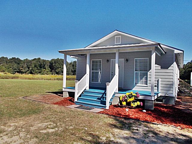 Real Estate for Sale, ListingId: 35782997, Grand Ridge,FL32442