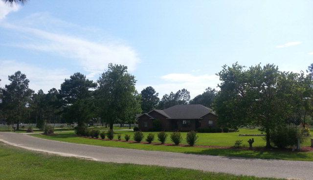 Real Estate for Sale, ListingId: 35787847, Blountstown,FL32424