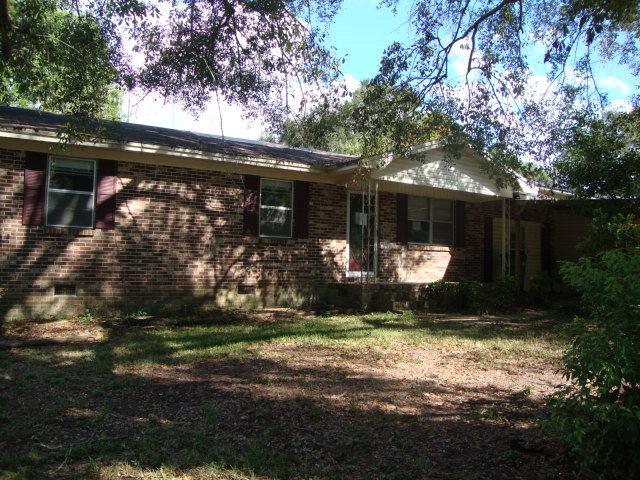 Real Estate for Sale, ListingId: 35847142, Bonifay,FL32425