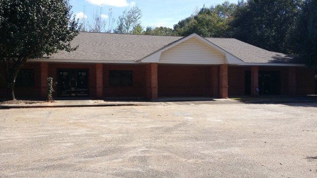 Real Estate for Sale, ListingId: 35924105, Malone,FL32445