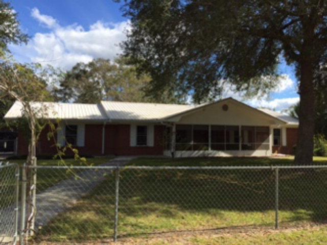 Real Estate for Sale, ListingId: 36012078, Westville,FL32464