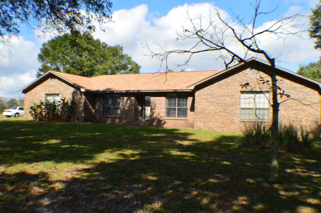Image of Residential for Sale near Bonifay, Florida, in Holmes county: 88.20 acres