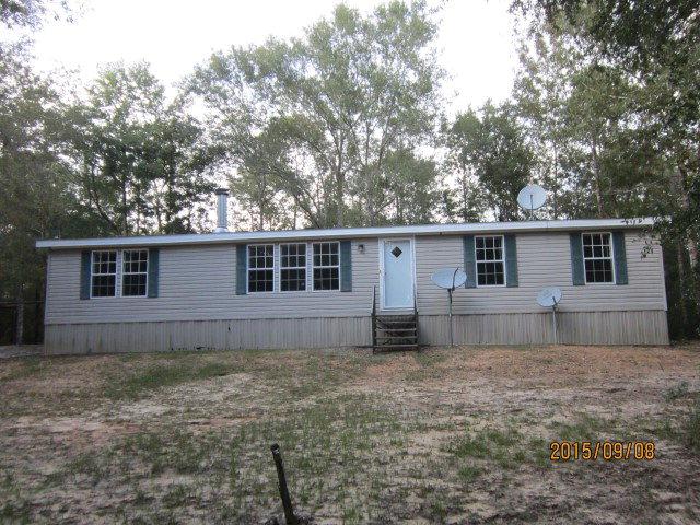 Real Estate for Sale, ListingId: 36172618, Westville,FL32464