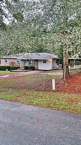 Real Estate for Sale, ListingId: 36172610, Graceville,FL32440